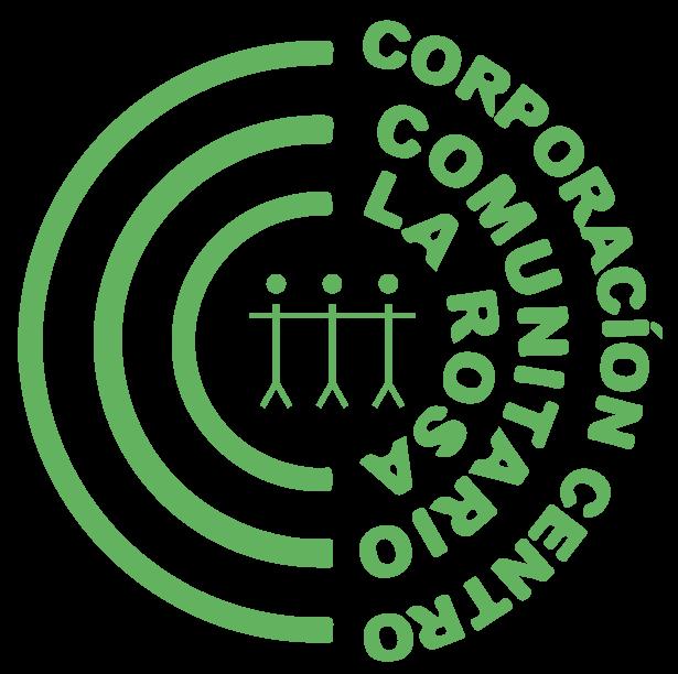 Corporación Centro Comunitario La Rosa